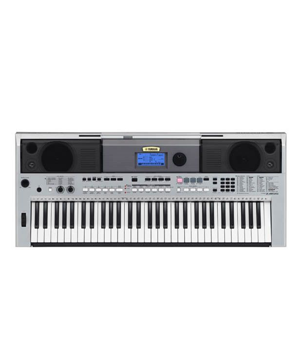 ME-PSR-I455-Yamaha-Digital-Keyboard-with-Keyboard-Bag