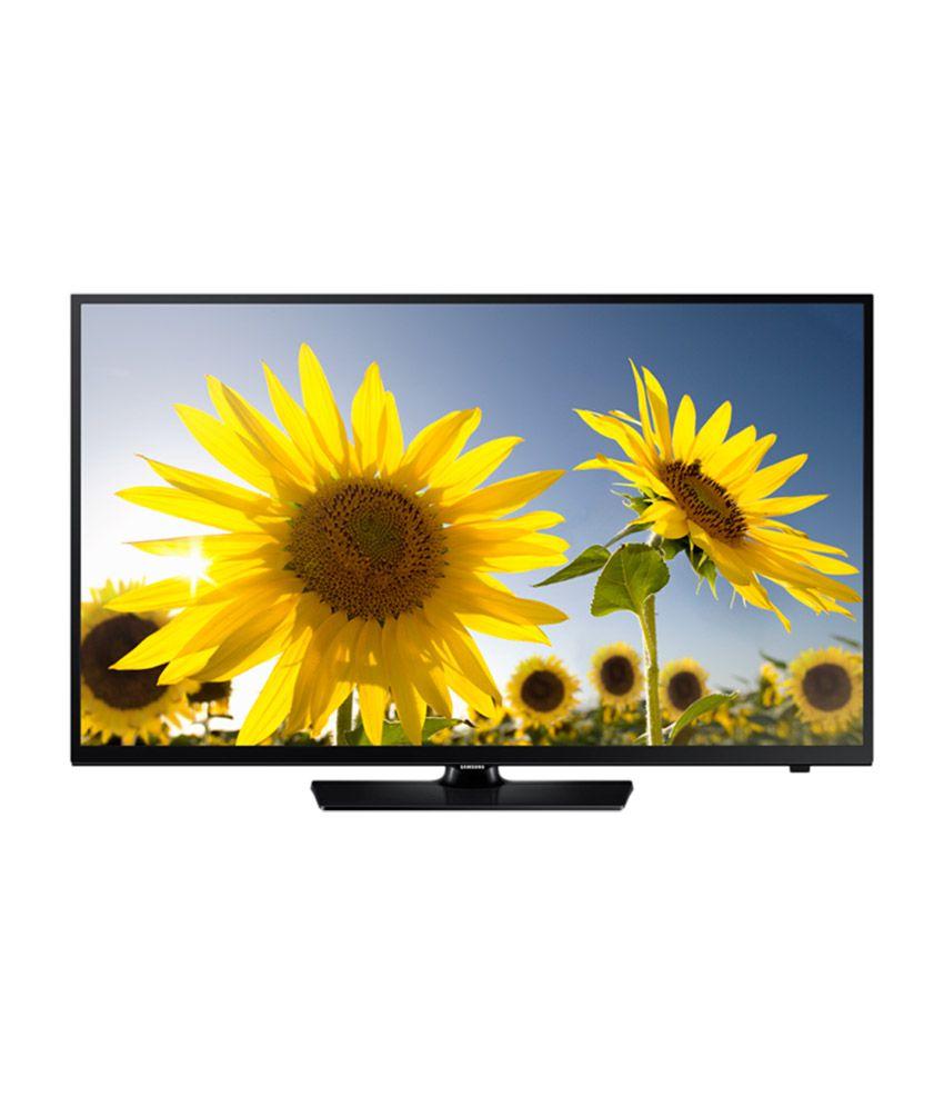 Samsung 48H4240 122 cm (48) HD Ready LED Television