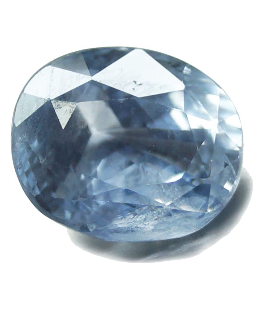 gemstone new cts blue loose violte natural sri royal sapphireloose lanka unheated sapphire