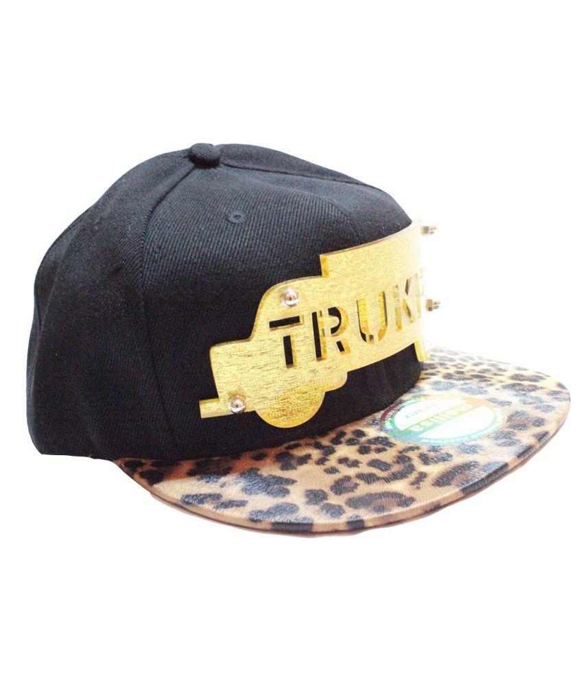 ... ireland trukfit 3d snapback hiphop caps black jaguar partten f839d 9e125 edb1d7a237d0