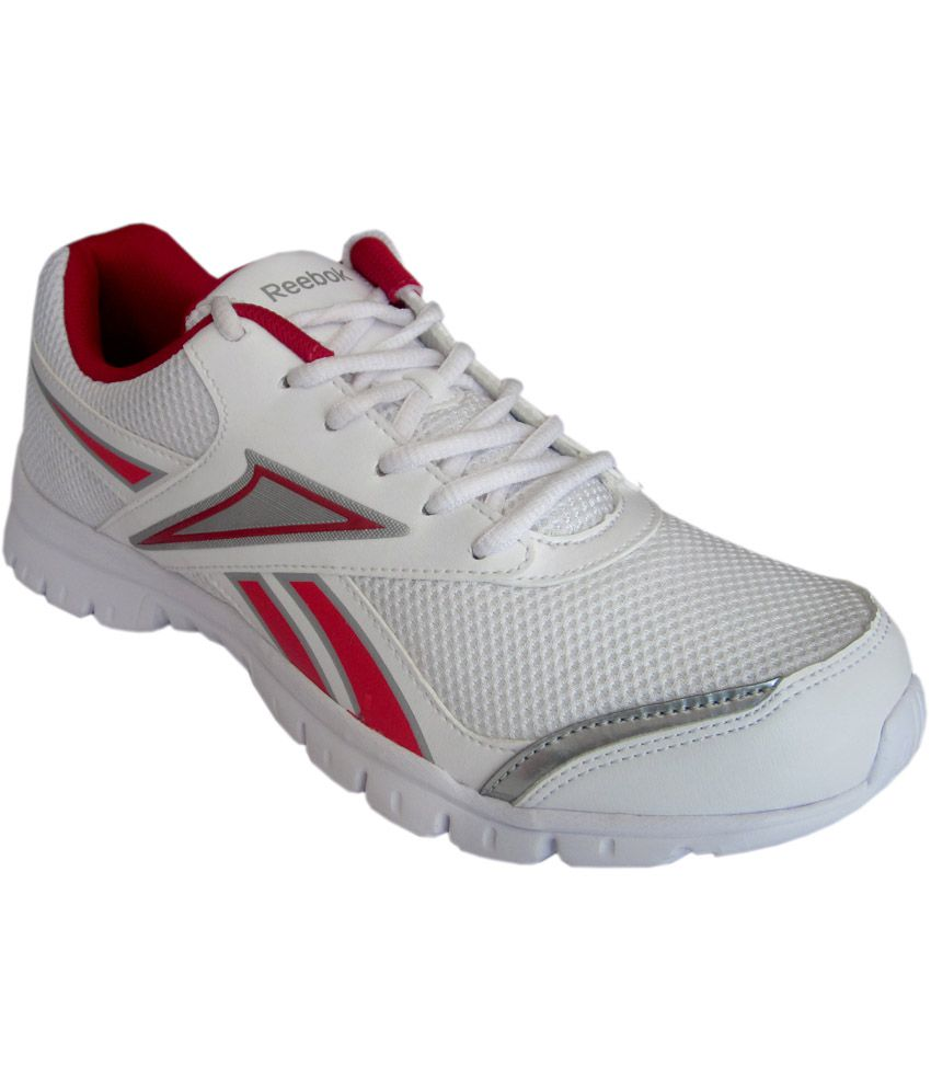 Reebok Running Sport Shoes