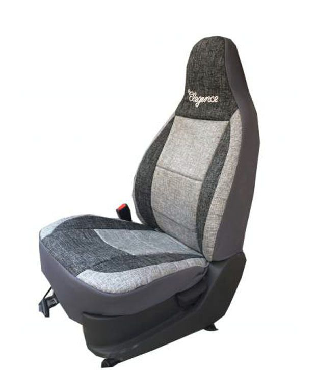 for maruti alto 800 car seat covers jute fabric slip on covers rh snapdeal com