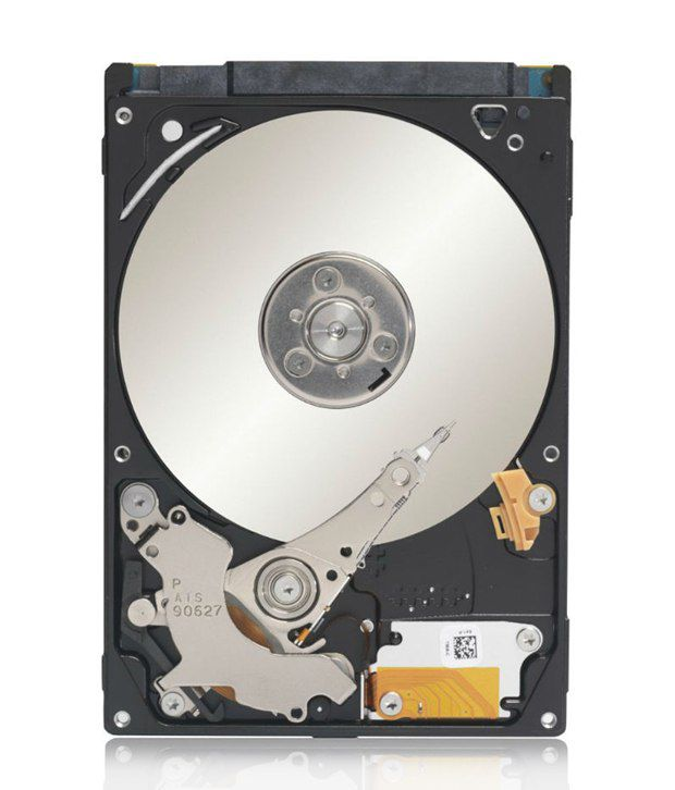 SEAGATE HDD Notebook SATA 250GB 5200RPM