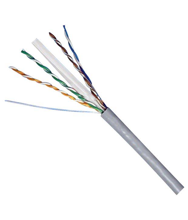 D link cat 6 cable 305 Buy D link cat 6 cable 305 line