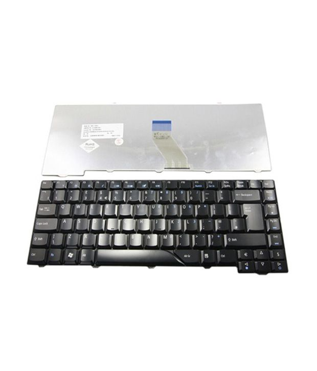 Rega IT Acer Aspire 4520 5115 4520 5116 4520 5117 4520 5118