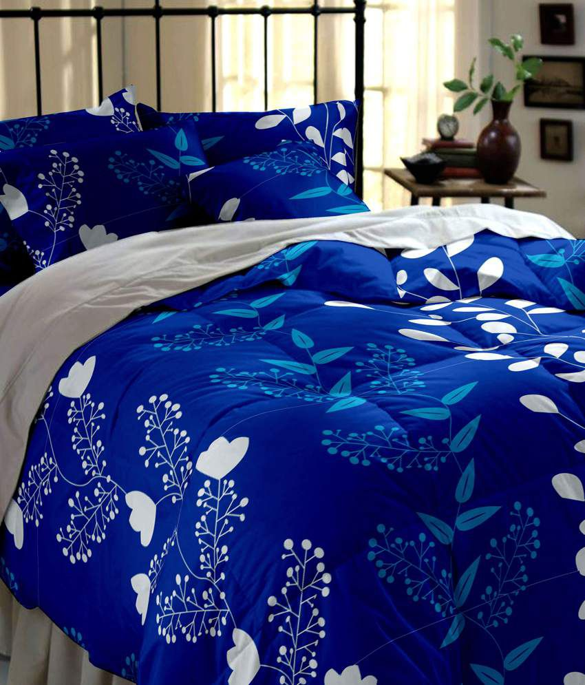 How To Buy Bed Sheets Best Free Home Design Idea