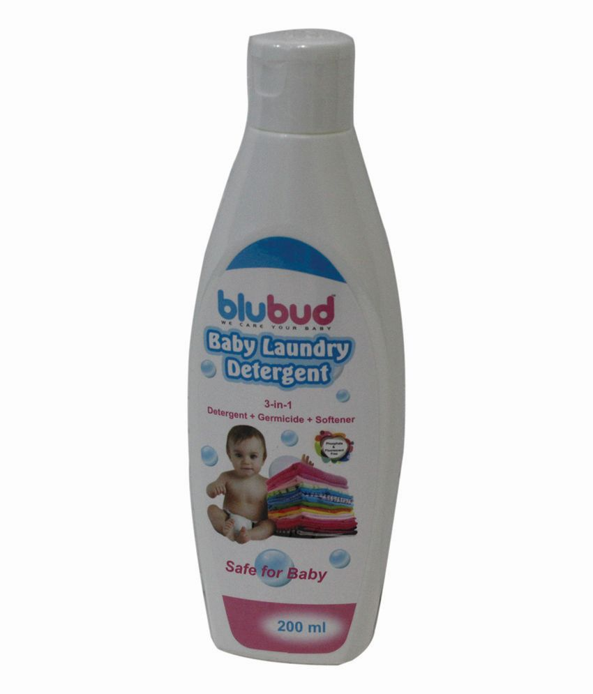 Https Products Daily Needs 2018 10 03 Weekly Bb Kids Barbie Liquid Soap Party Botol 250 Ml Blubud Baby Laundry Detergent Sdl078060567 1 406a9