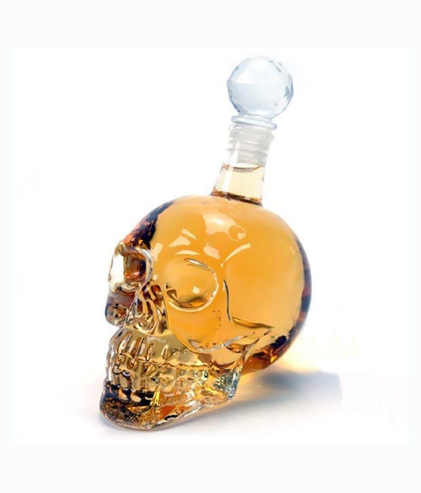 Excluzy-Crystal-Head-Vodka-1000-SDL055221947-1-a8350.jpg