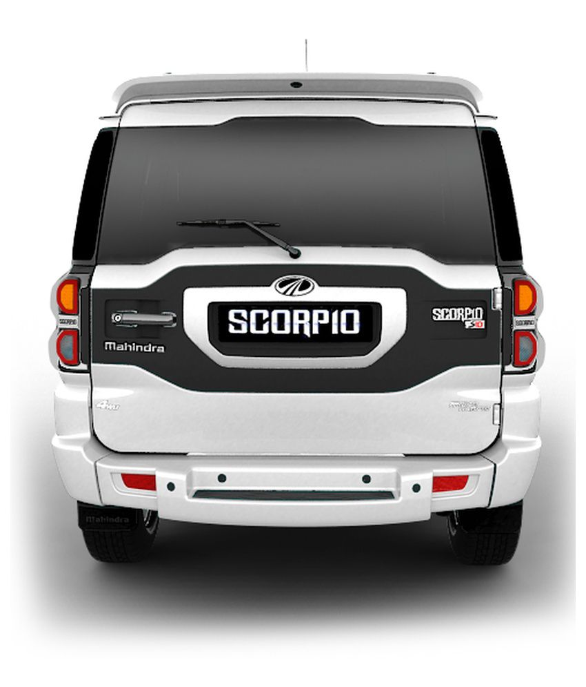 Mahindra-The-New-Generation-Scorpio-SDL196596393-2-98dad Online Booking Form Free Download on system interview, approval required for, is available minbody, for travelling, mobile touch, percentage british, bus tickets, tool icon, perentage british, available pretty, up one year,