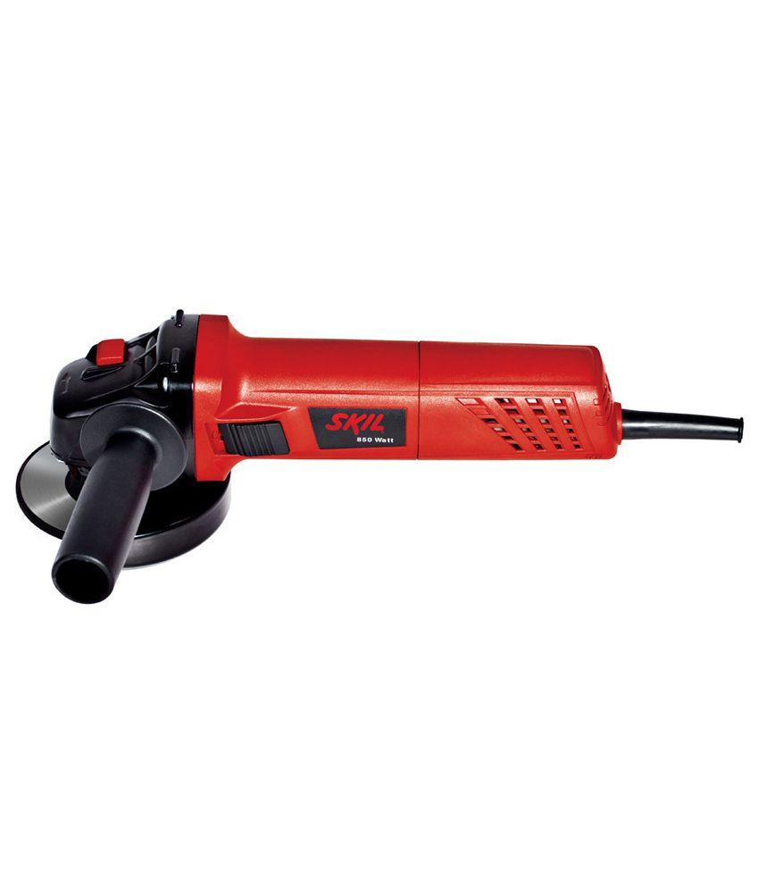Skil-9620-4inch-620w-Angle-Grinder