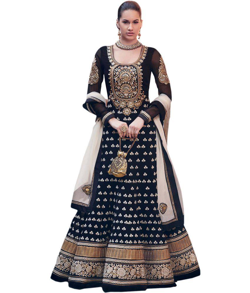 Www Aishwarya Design Studio