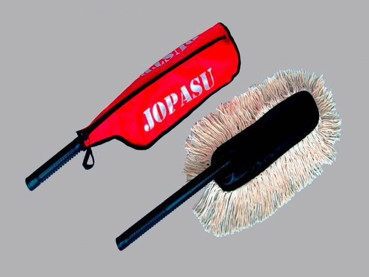 jopasu car duster economy pack buy jopasu car duster economy pack online at low price in india. Black Bedroom Furniture Sets. Home Design Ideas