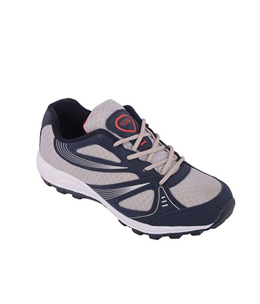 asian gray running sport shoes price in india buy asian