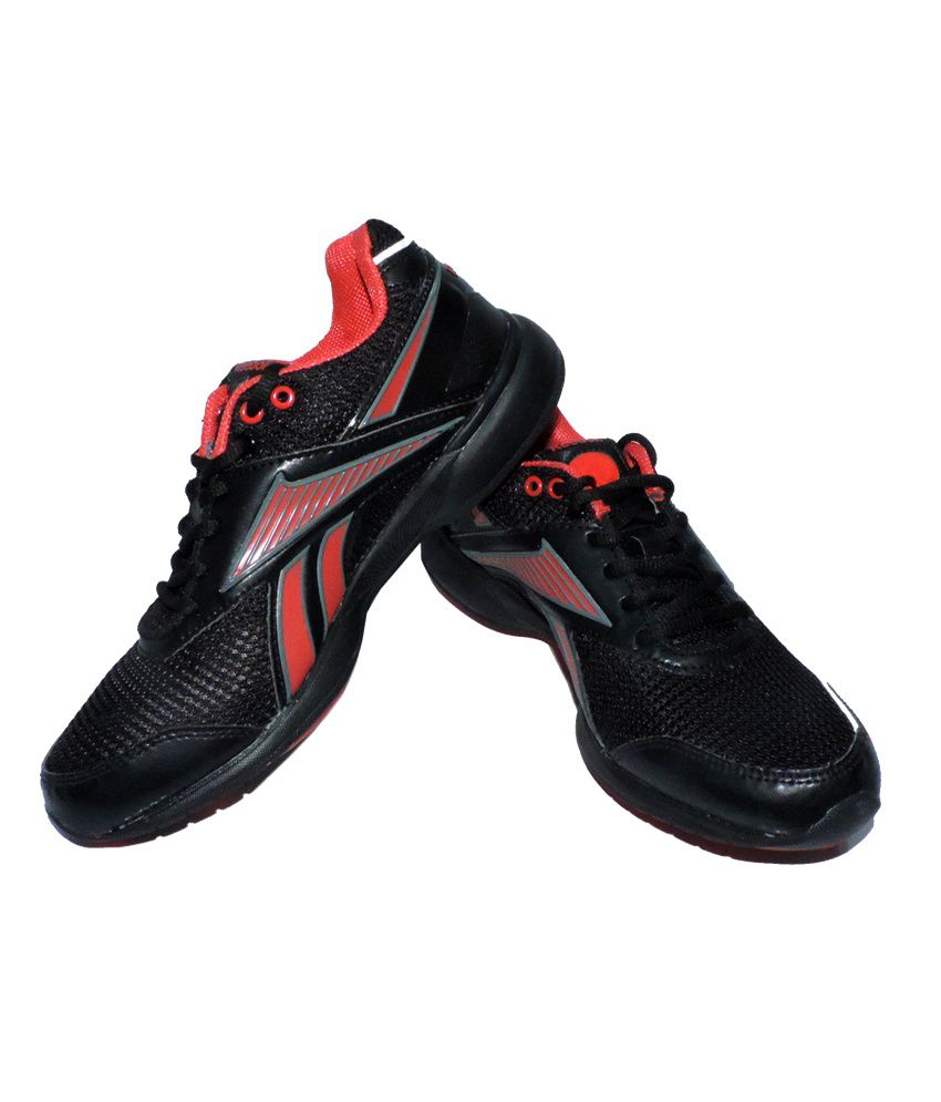 69d1354e19e3b Reebok Easytone Reecommit Women Sport Shoes Reebok Easytone Reecommit Women  Sport Shoes ...