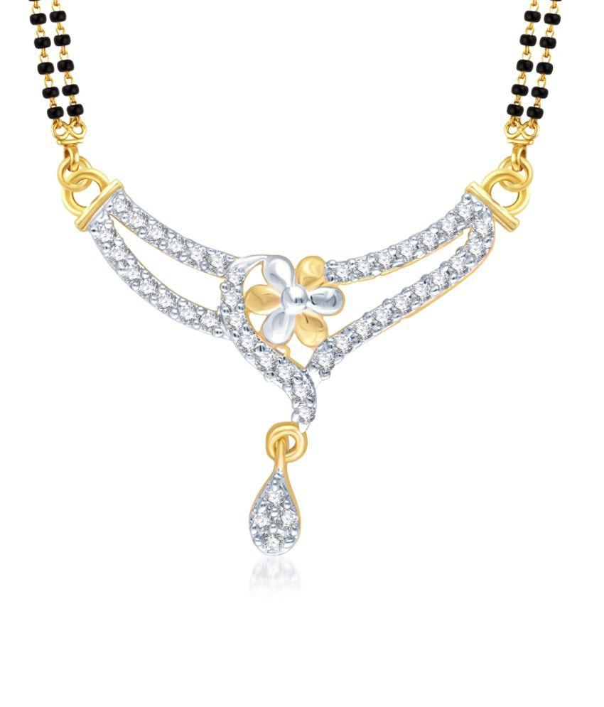 Jewel blossom online shopping