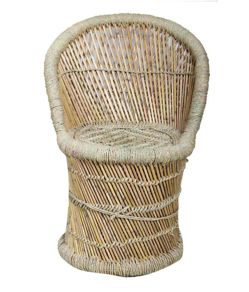9 Best And Stylish Jute Chairs With Images Styles At Life