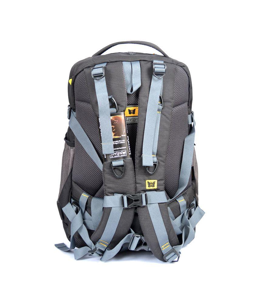 52b08e8ef880a4 Liviya Laptop Bag - Buy Liviya Laptop Bag Online at Low Price - Snapdeal