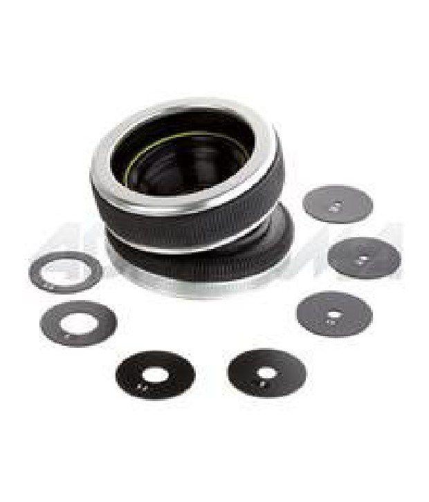 Lensbaby The Composer For Sony Alpha Mount Digital Slr Cameras