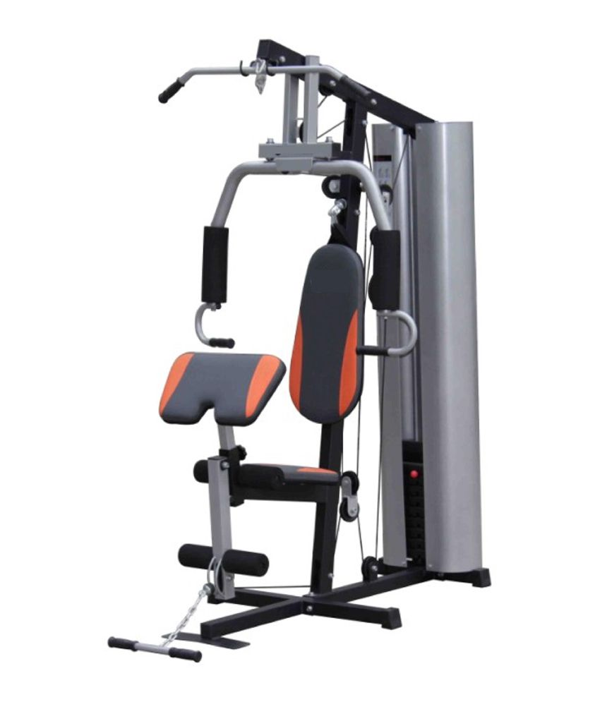 welcare home gym buy online at best price on snapdeal rh snapdeal com