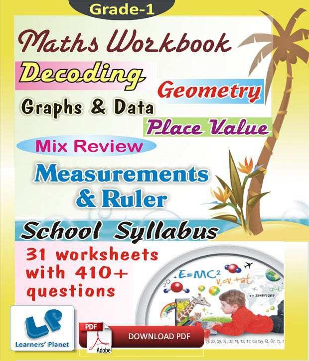 ths is me workbook pdf