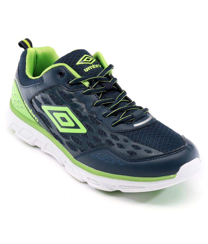 umbro shoes for sale
