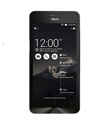 Asus Zenfone 5 (8GB)