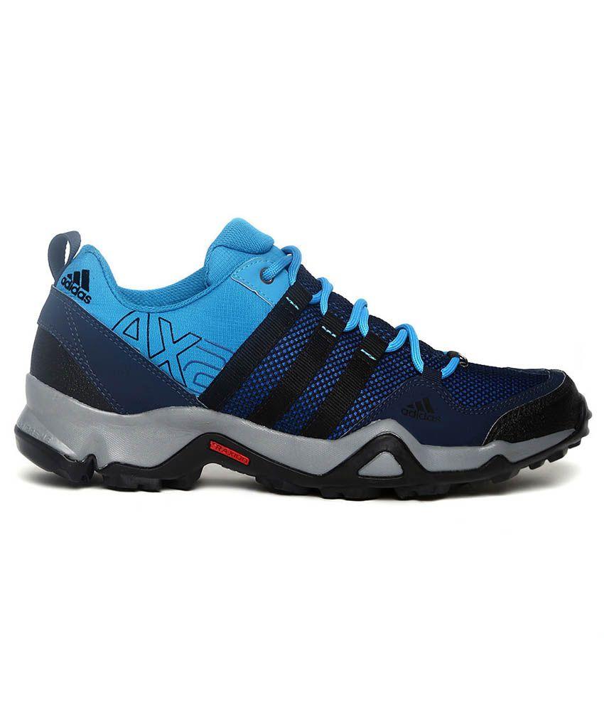 online Ax2 schoenen Adventure kopen Adidas wZgzqH