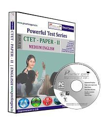 Competitive Exams: Buy Competitive Exams Online at Best