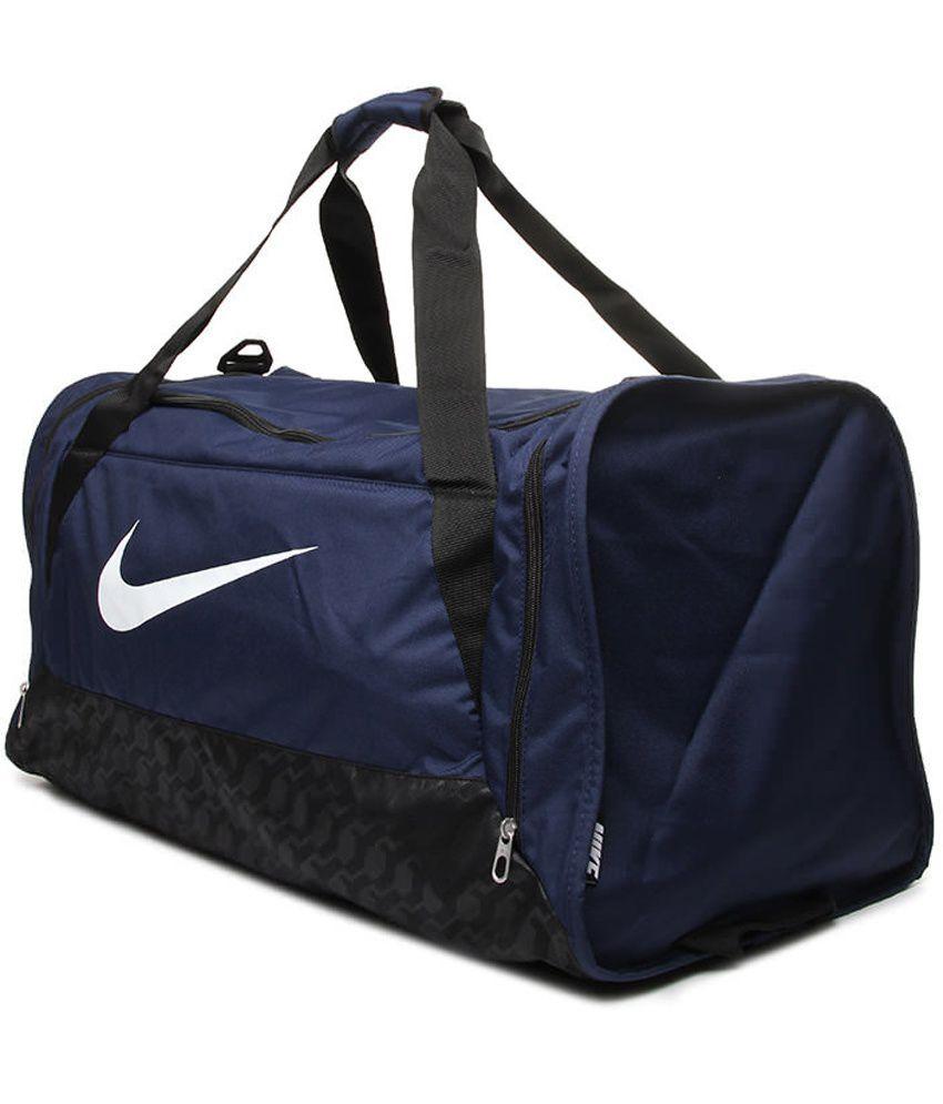 Nike Gym Bags Online