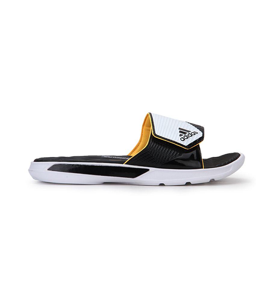 af99fc0e9 adidas flip flops online india on sale   OFF76% Discounted