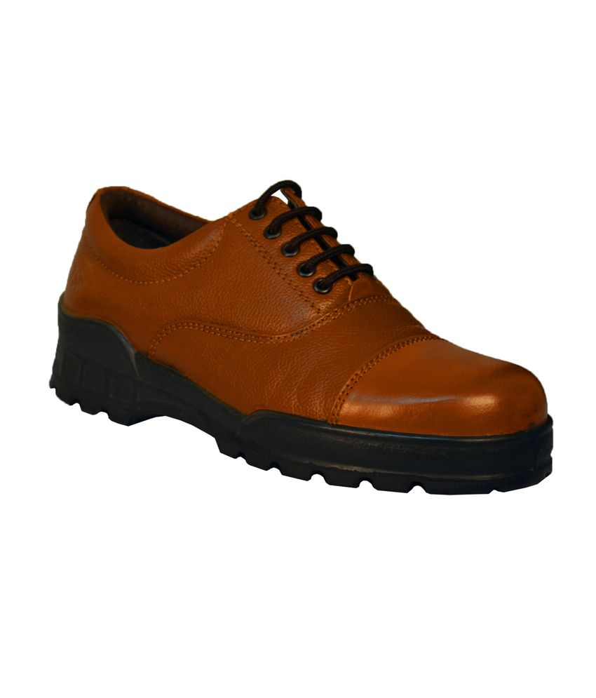 Tsf Shoes Online