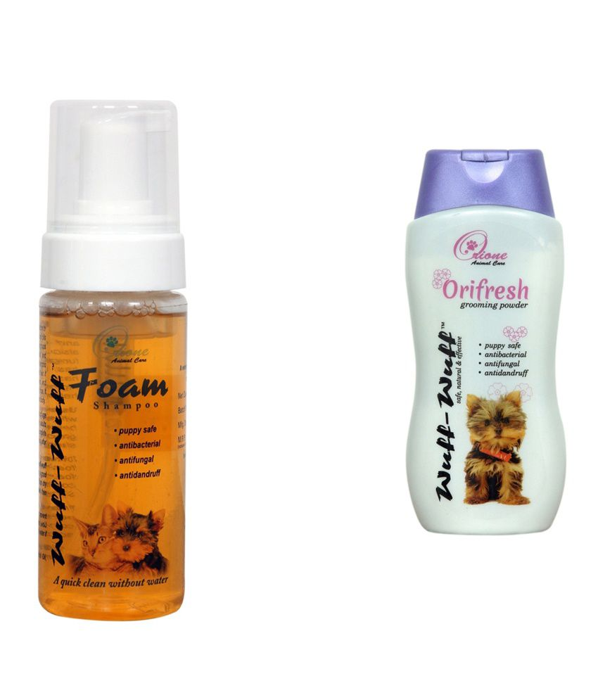 foam in shampoo Find great deals on ebay for dry shampoo foam shop with confidence.