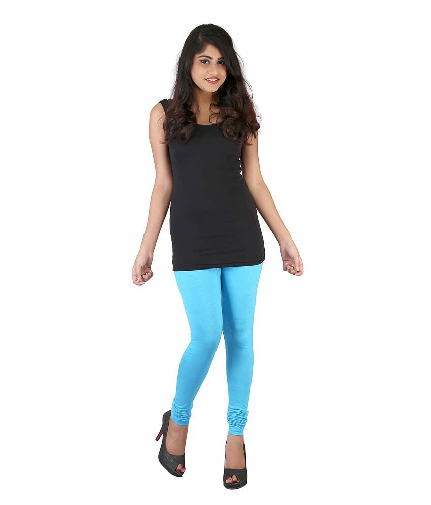 fa5cb044563 Long Shirts To Wear With Leggings