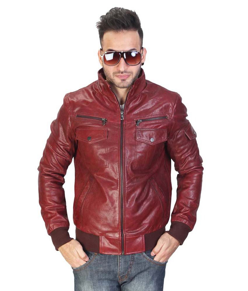 Jackets online buy india