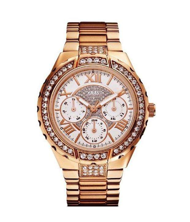Mens Wrist Watches | Amazon.com