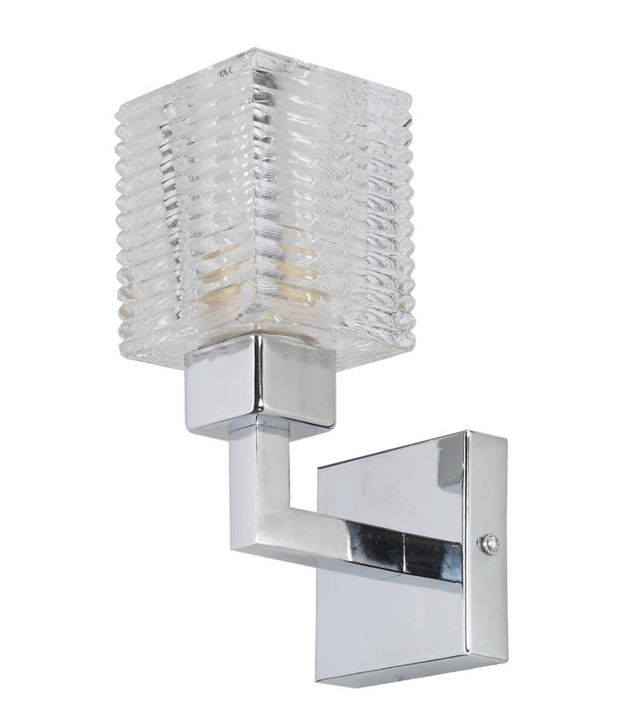 LeArc Architectural Lighting Ultra Modern Wall Light WL1405: Buy LeArc Architectural Lighting ...
