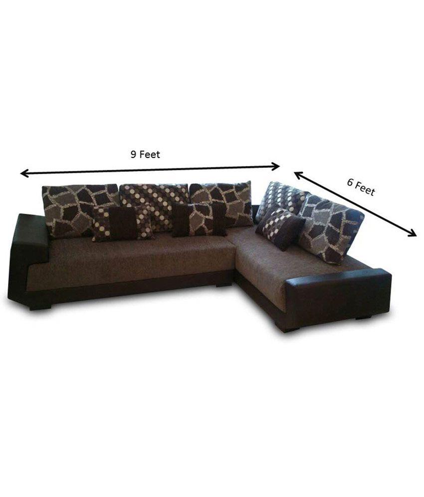 furnitech brown sheesham sofa sets  buy furnitech brown sheesham  - furnitech brown sheesham sofa sets furnitech brown sheesham sofa sets