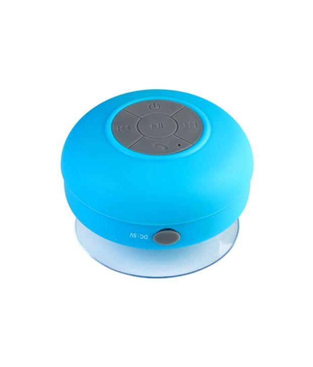 Bluetooth Shower Speaker Camera Class D Verst Rker Mit Bluetooth Trndlabs Bluetooth Key Finder Obd2 Bluetooth Youtube: Cpcn Shower Bluetooth Speaker With Mic