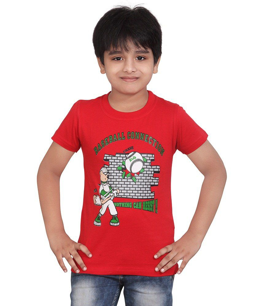 Buy online printed t shirts artee shirt for Online printed t shirts