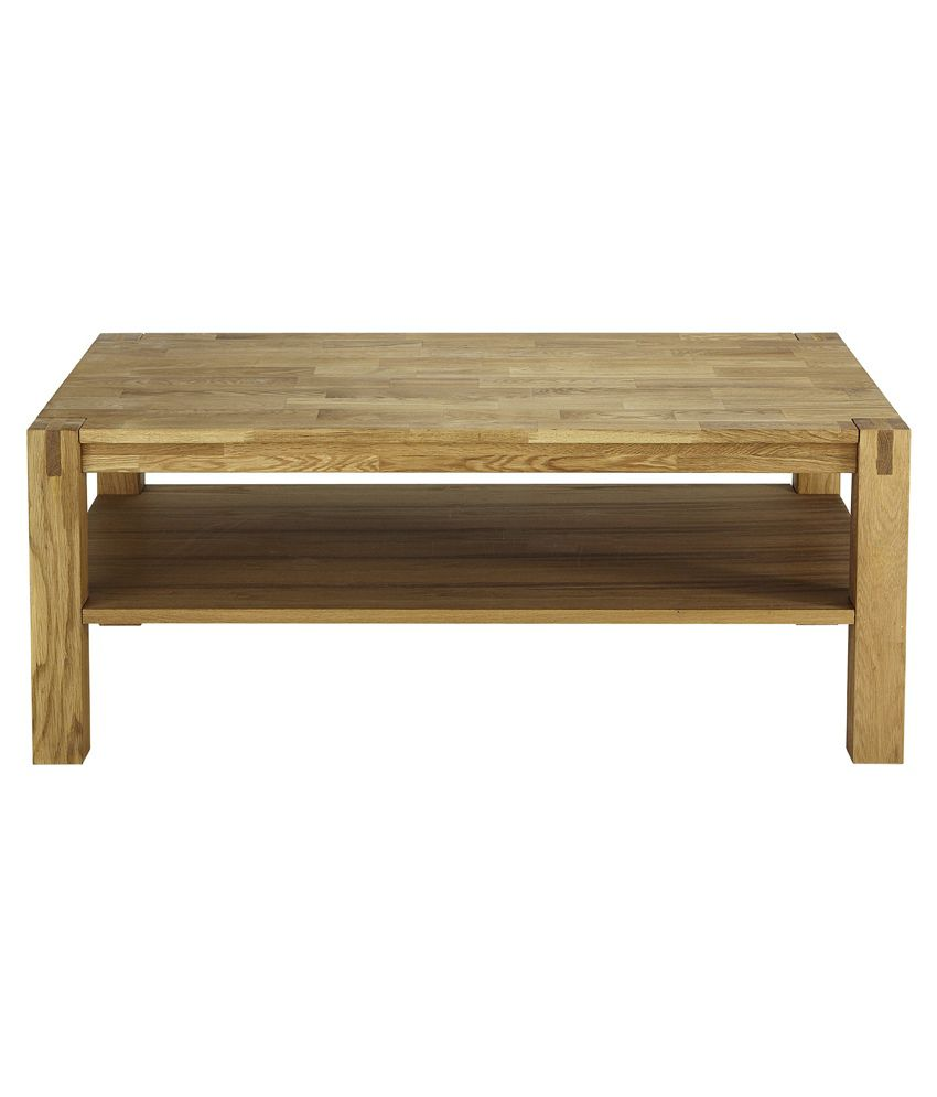 Tezerac Coffee Table Holy Yellow Best Price In India On 17th February 2018 Dealtuno