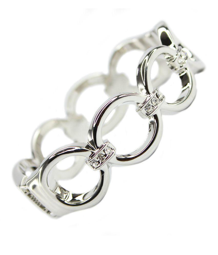 Bg's Style Diva Hypnotic Bracelet