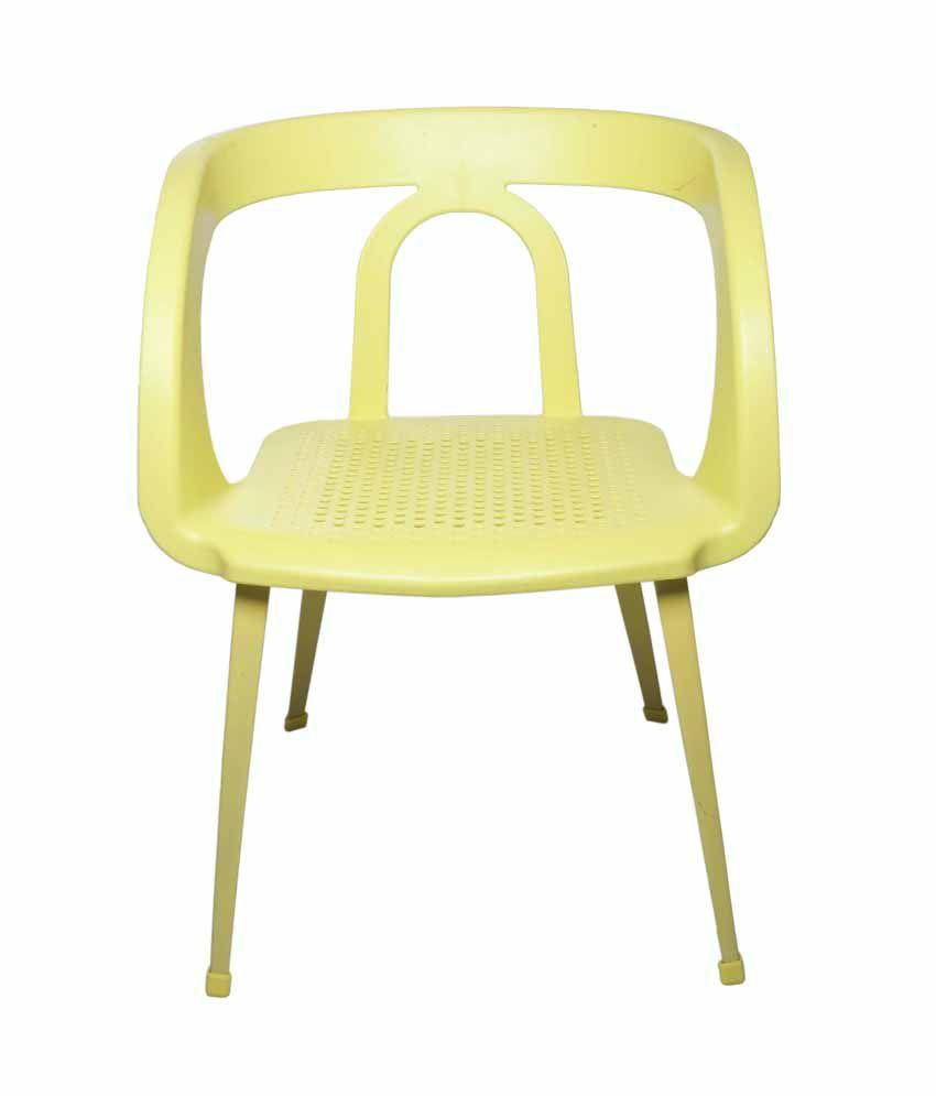 Amazing Plastic Chairs Online India Plastic Chairs All Chairs Models Beutiful Home Inspiration Semekurdistantinfo