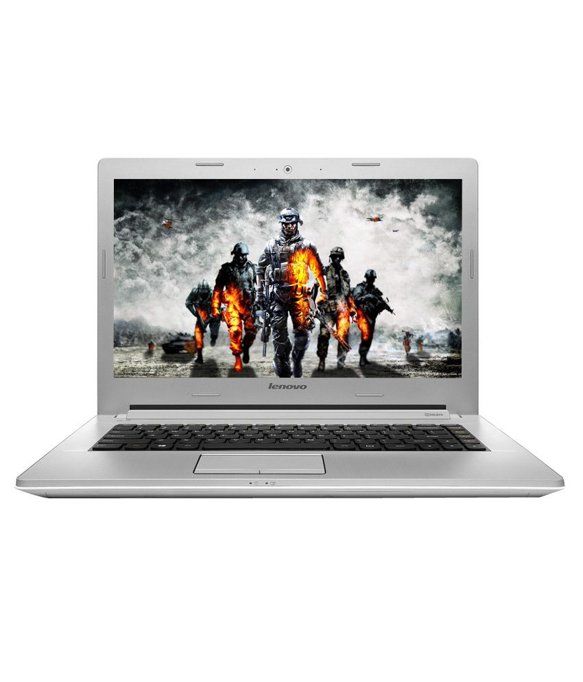lenovo specs lookup by serial number