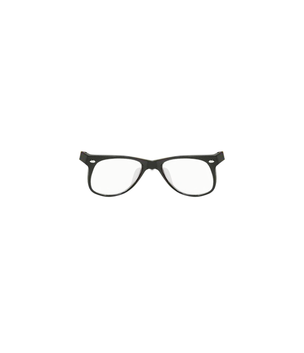 b1341b5517 Mayfarer Swanky Optical Frames Combo - Buy Mayfarer Swanky Optical ...