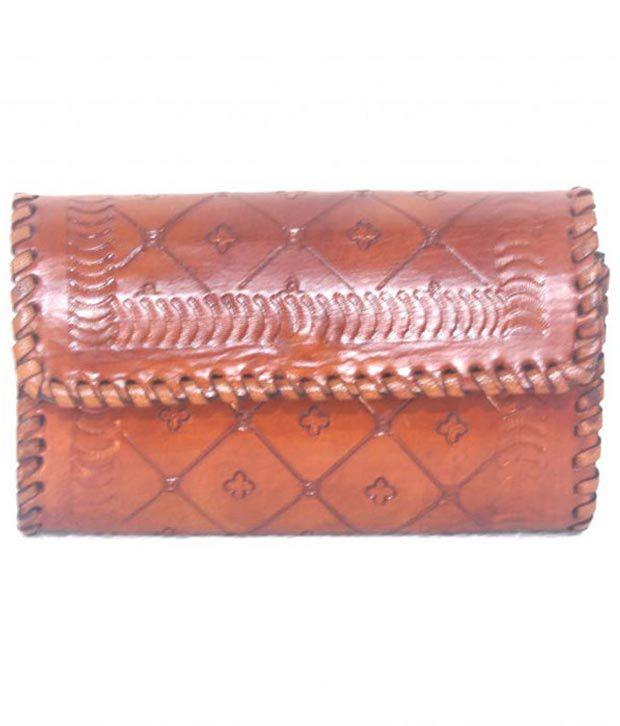 Vermond Jasmeet Wallet Swa-02
