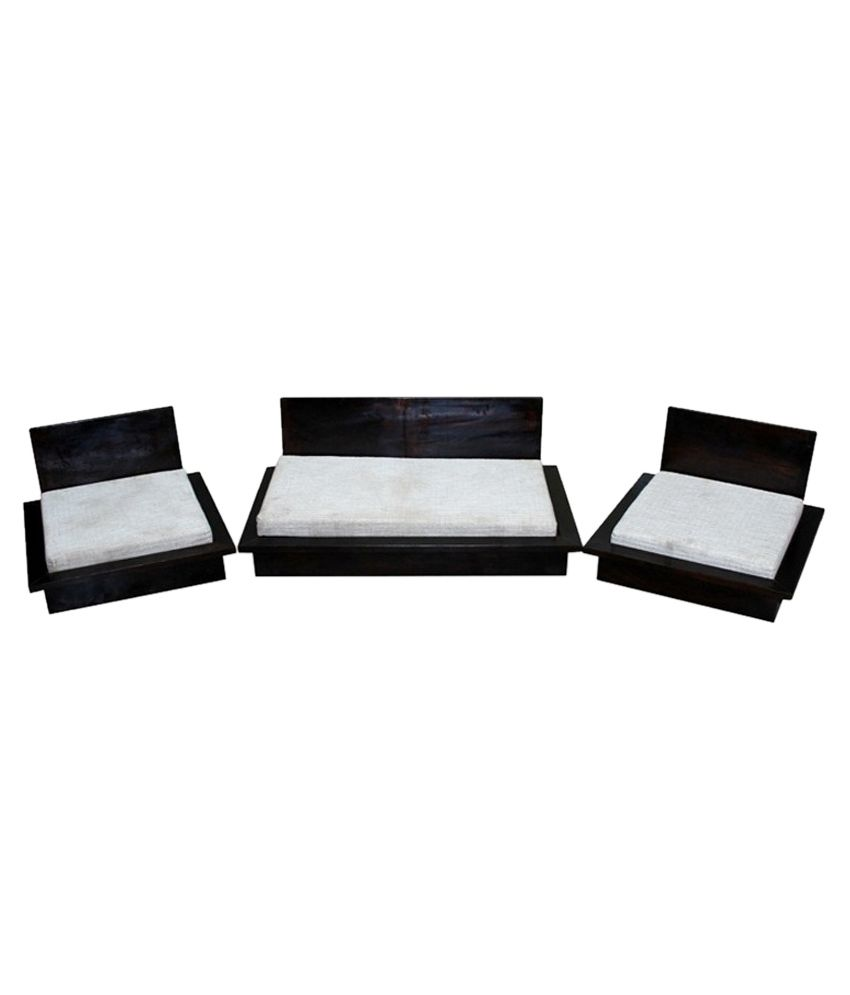 Stupendous Odisha 4 Seater Sofa Set Gmtry Best Dining Table And Chair Ideas Images Gmtryco
