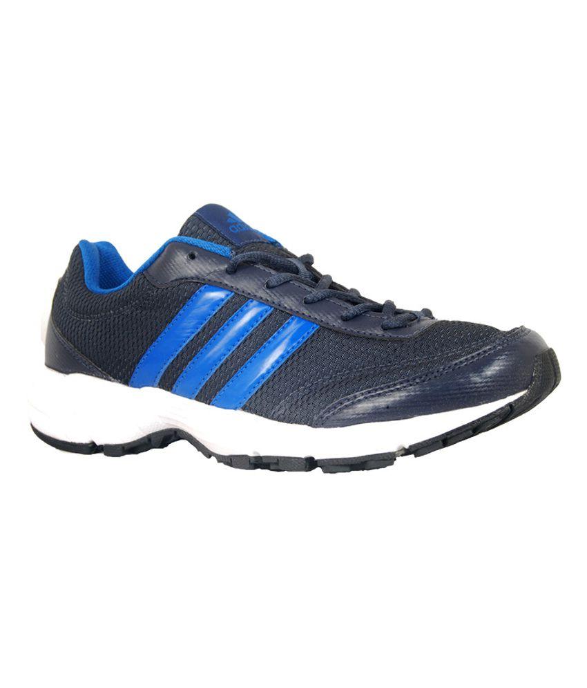 new arrivals 2442e 278e3 adidas phantom cleats