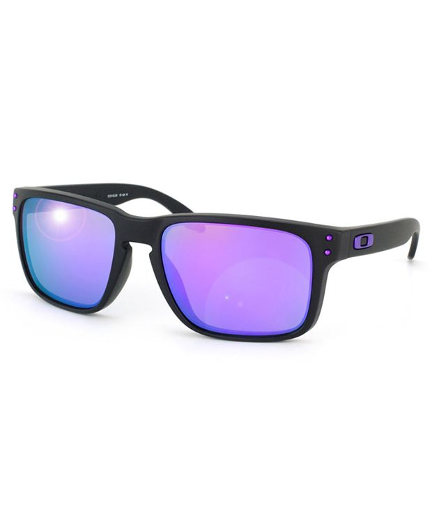 Oakley Sunglasses Price Philippines  oakley holbrook oo 9102 26 medium sunglasses oakley holbrook