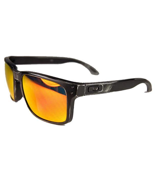 8d916f62b9 Buy Oakley Holbrook Polarized Online. Sunglasses Buy Oakley Holbrook Online  « Heritage Malta