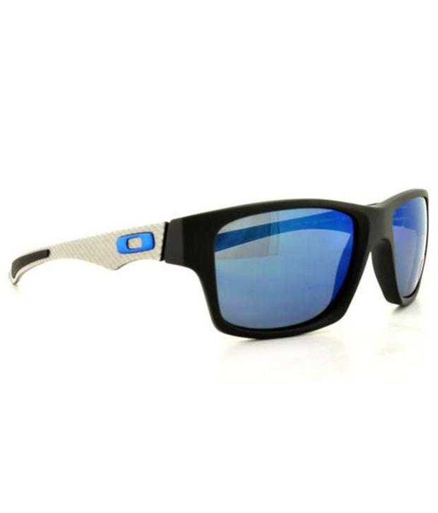 eca887aba5 Oakley Jupiter Carbon OO 9220-04 Medium Sunglasses - Buy Oakley ...